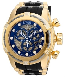 Invicta Bolt 20416