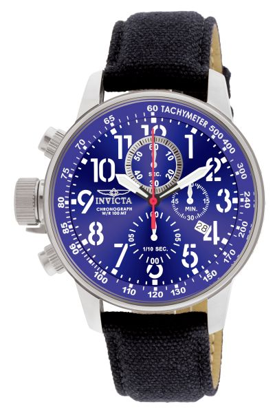 Invicta I-Force 1513