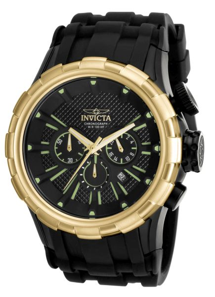 Invicta I-Force 16976