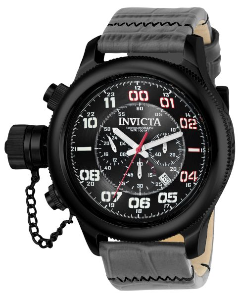 Invicta Russian Diver 22289