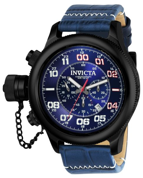 Invicta Russian Diver 22290