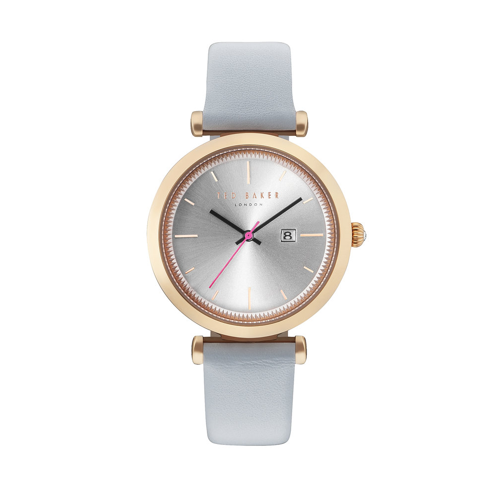 Ted Baker LAdies Ava 10031520