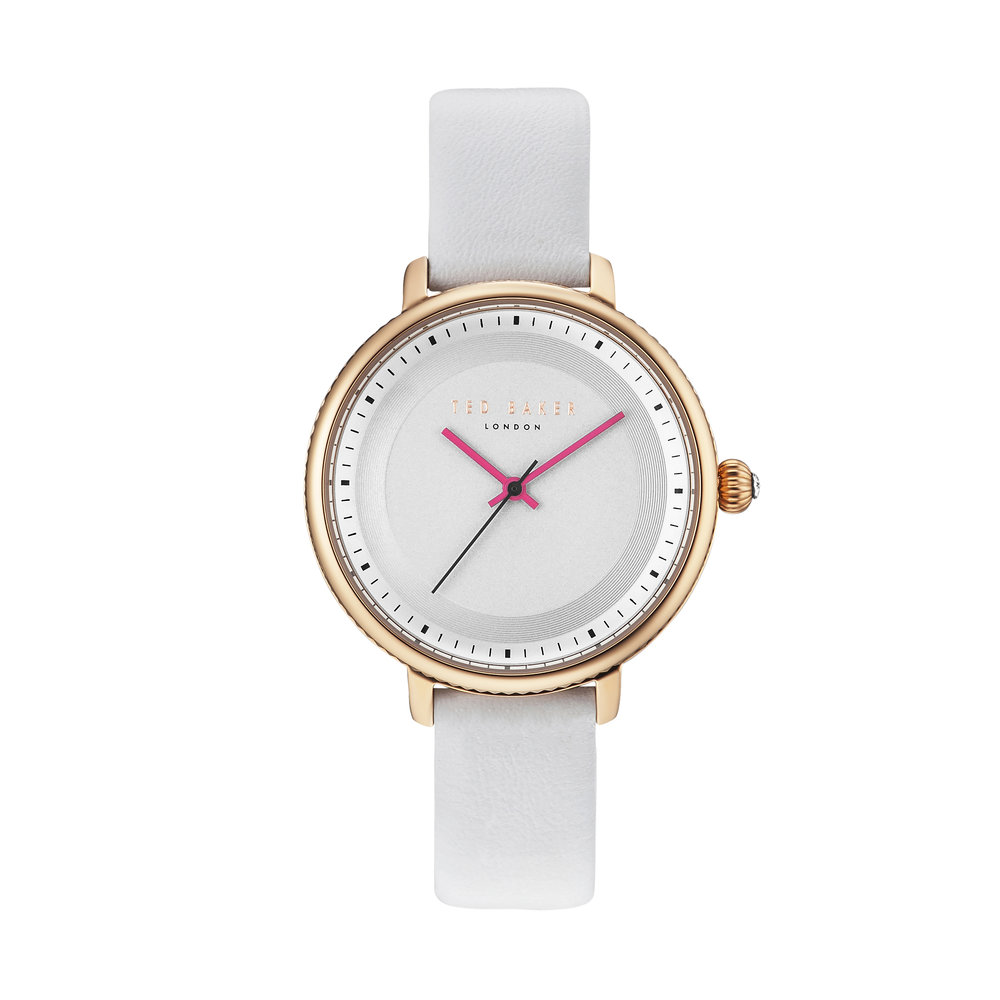 Ted Baker LAdies Isla 10031529
