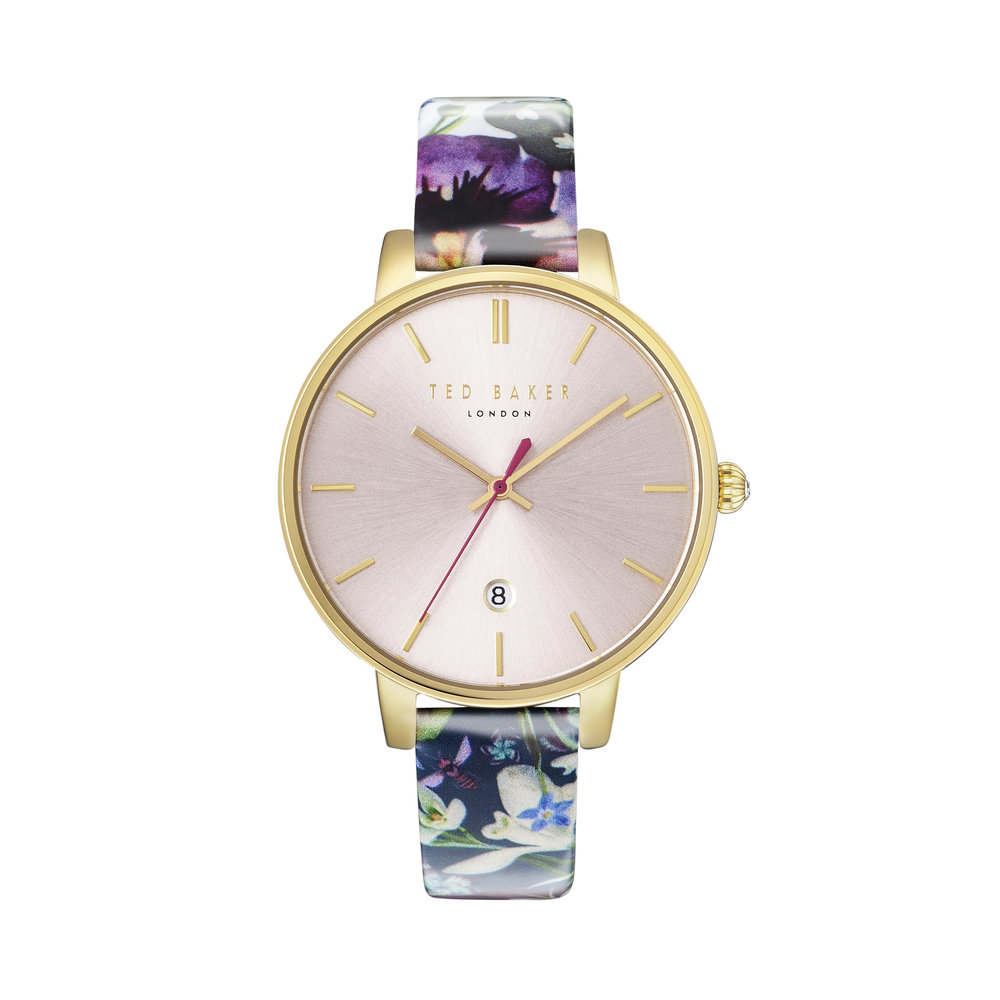 Ted Baker Ladies Kate 10031542