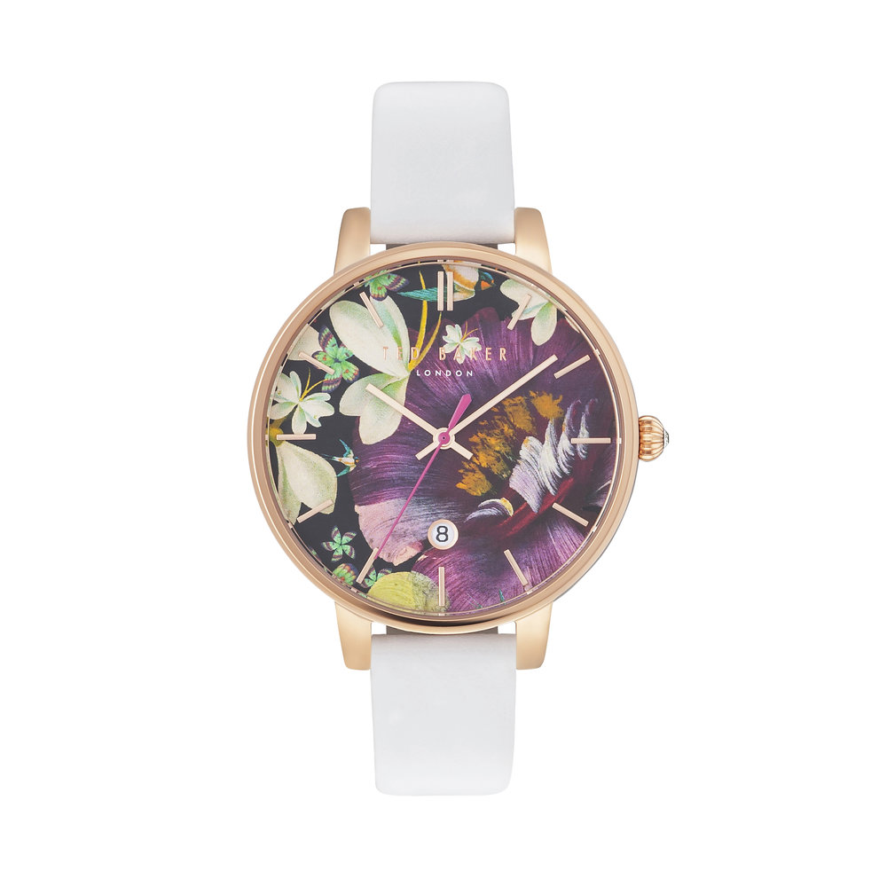 Ted Baker Ladies Kate 10031547