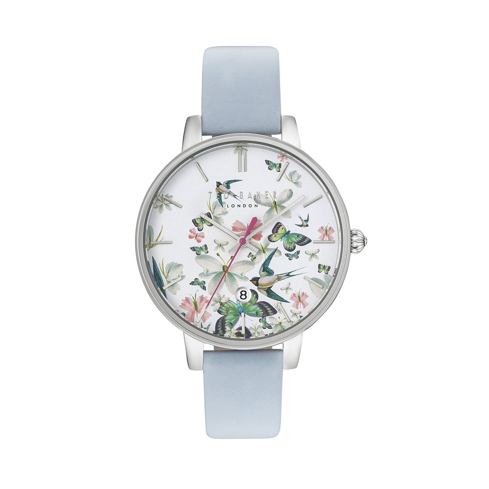 Ted Baker Ladies Kate 10031551