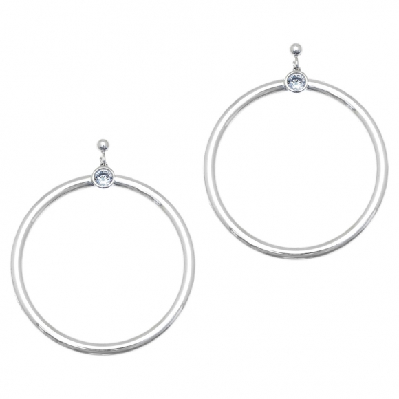 Gregio Earrings 41053