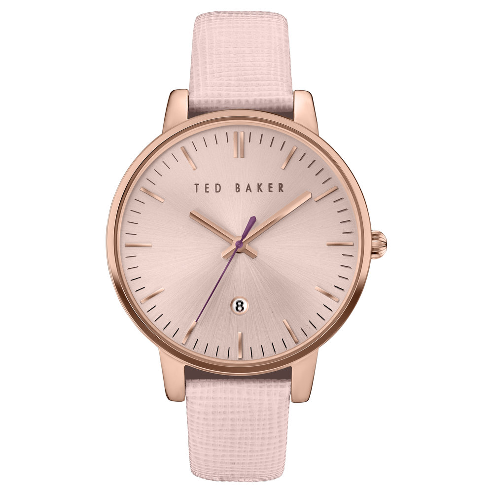 Ted Baker Kate Soffiano 10030737
