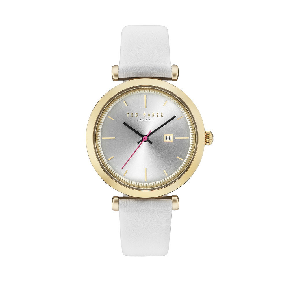Ted Baker Ladies Ava 10031519