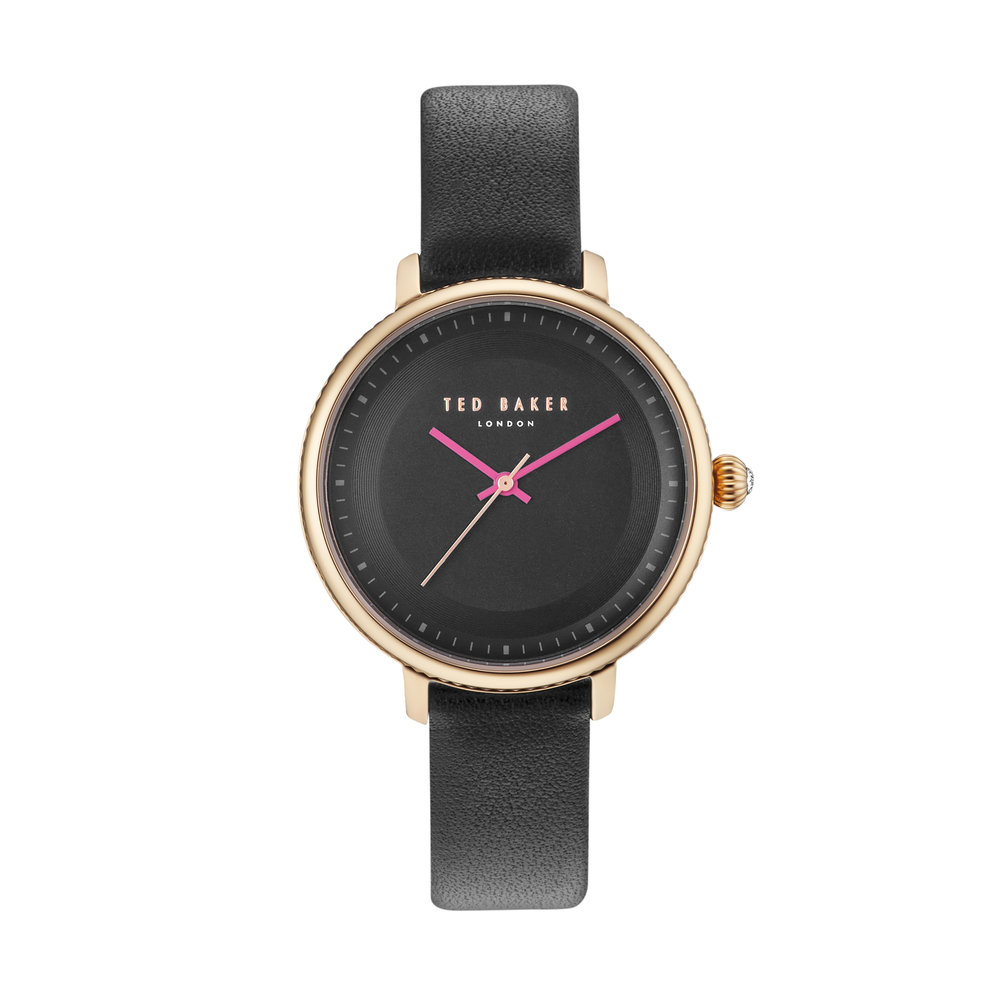 Ted Baker Ladies Isla 10031531