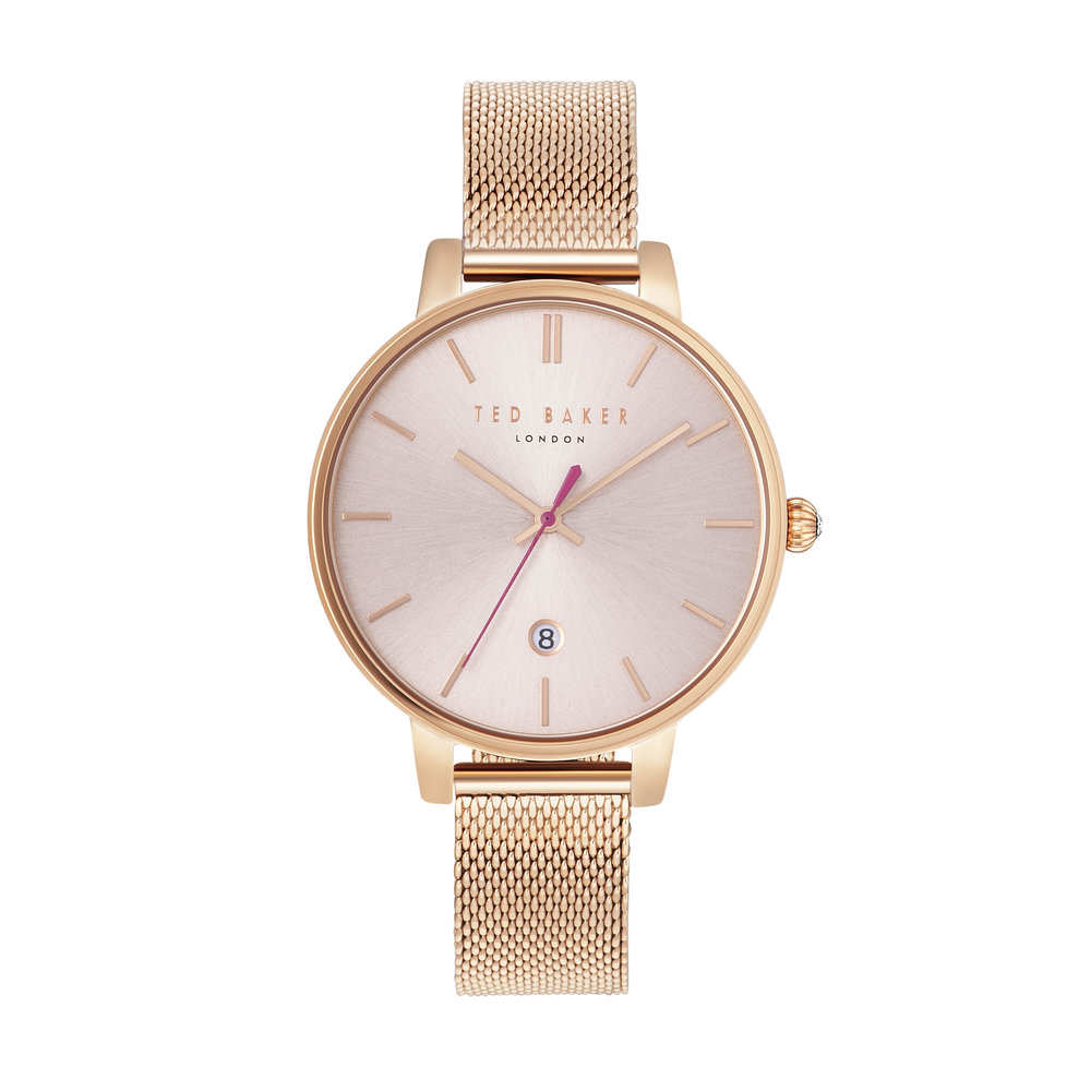 Ted Baker Ladies Kate 10031548