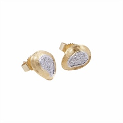 VARTAN Diamond Earrings